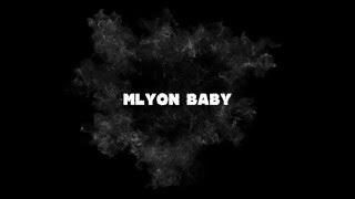 MLyon - La pregunta (Reggaeton in Perú)