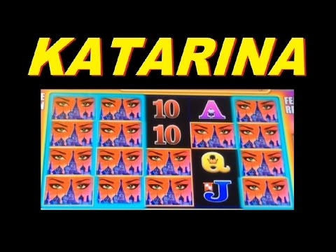 Video Play free casino slot machine games