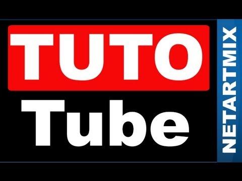 Astuces Comment Modifier La Qualite Dune Vidéo Sur Youtube