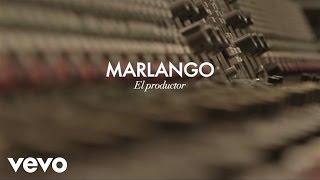 Marlango - El Productor (VEVO Original)