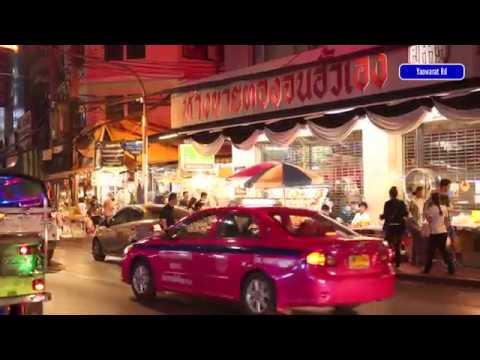bangkok-trip---yaowarat-at-night-in-4k-(part-1)