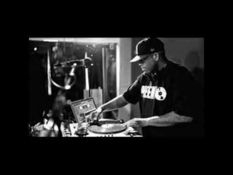 90 S Rap Underground Hip Hop Vinyls Mix Vol 5 2017