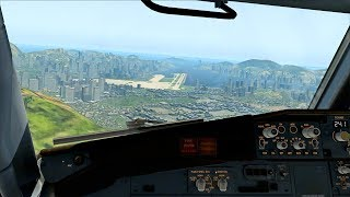 X Plane 11 Airports