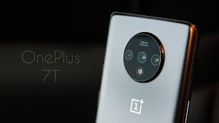 OnePlus 7T Detailed Camera Review - The Love & Hate Relationship