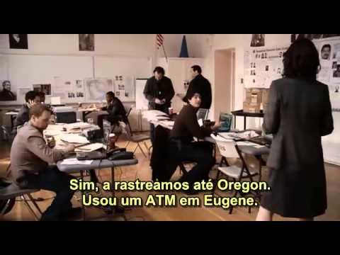 Trailer do filme Ameaça Terrorista