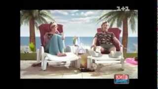 Отдых наших туристов в Турции , глазами немцев !!!(, 2013-12-15T17:39:31.000Z)