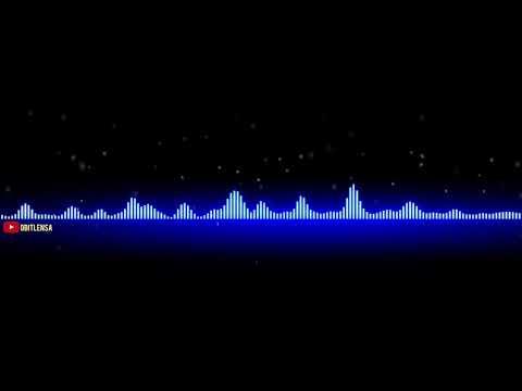 AKU TAKUT | DJ REMIX WITH LYRICS
