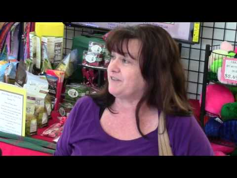 Palm Harbor HALO Dog Food, Cat Food, Supplements, Herbal Grooming, Tarpon Springs