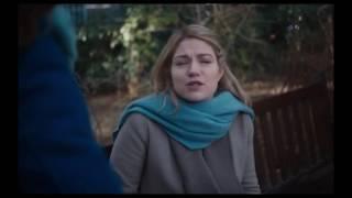 Cinéma : coup de coeur des professionnels du 30 novembre