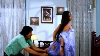 Download Video Tohar Garmi Choda Di | Panchayat | Latest Bhojpuri Movie Song | Kajal Raghwani MP3 3GP MP4