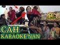 PERCIL Cs Lusi Brahman - 3 SEPTEMBER 2018 - Ki Sun Gondrong - Babadan Ngancar Kediri