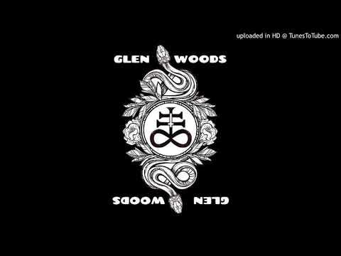 Ma Liberté - Glenwoods