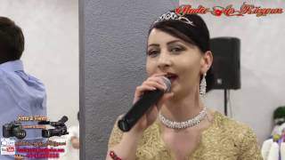 Cerasela Bogdan Live Turt 2016 Nicu & Lore 2016 Full HD