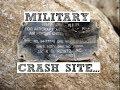 40 Soldiers Killed In Idaho Plane Crash Crash Site mp3