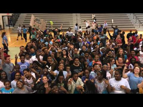 The Davis Daily News Show: June 1, 2017 (Final Episode of the School YEAR)