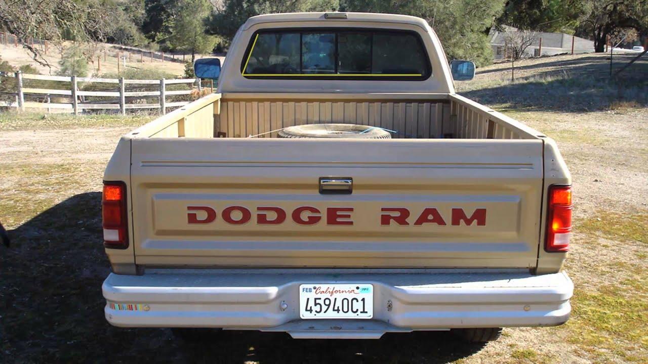 Rusty Truck Roof Repair Youtube