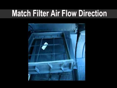 Image Result For Honda Ridgeline Dust And Pollen Filter