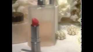 HD Скачать бесплатно свадебные футажи ПОМАДА СЕРЬГИ заставка 3 прямая ссылка в хорошем качестве 2014