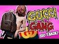 ЧТО ТАКОЕ GUCCI GANG GUCCI SQUAD mp3