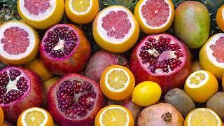 Rüyada Meyve Görmek Hakkında Bilinmesi Gereken Tüm Detaylar