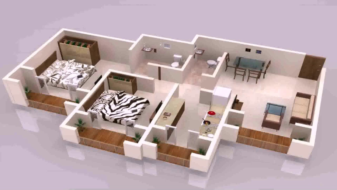 Design your own home plans online free youtube - Design your own home online ...