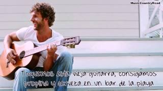 23 Degrees And South Billy Currington Subtitulada al Espaol.mp3