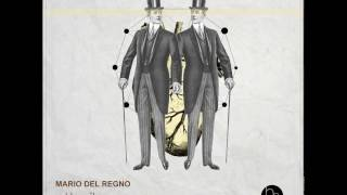 Mario Del Regno - El Baile (Original Mix)