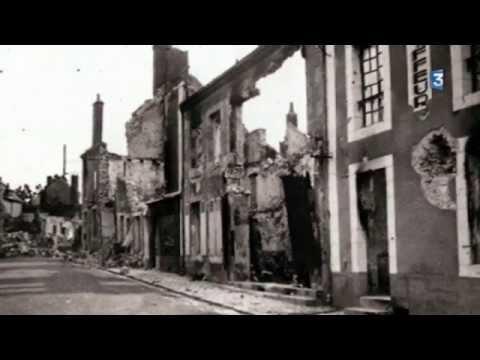 PAYSAGES : Sully : la reconstruction a su garder l'âme de la ville