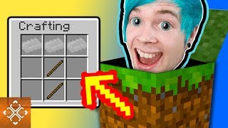 3 Minecraft Records That Will NEVER Be Broken