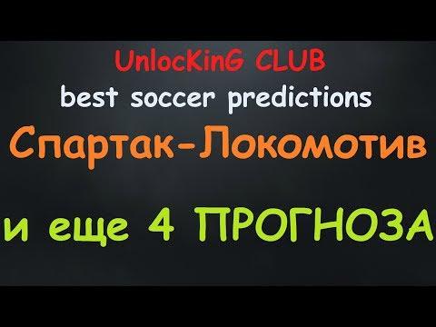 Официальный сайт хоккейного клуба СКА Санкт-Петербург