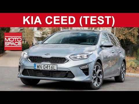 kia-ceed-1.4-t-gdi-7dct-(test)-zobacz,-jak-jeździ-i-ile-pali!