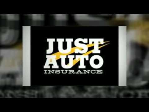 (909) 291-4155 Auto Insurance Ontario | DMV Services | www.justautoins.com