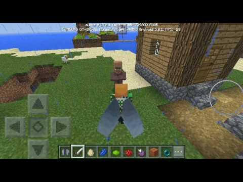 Minecraft Майнкрафт Рецепты как создавать предметы