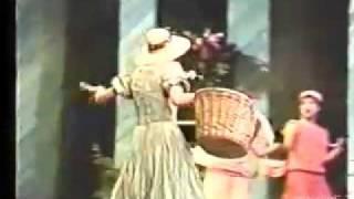 Pergola de las Flores 1988 parte 002