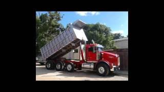 Best trucks in jamaica