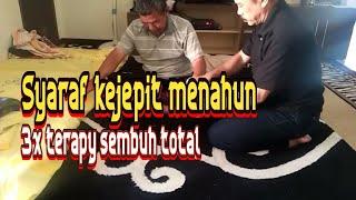 Pengobatan Asam Urat Bandung, Ahli Pijat Syaraf Kejepit Di Bandung, Ahli Pijat Syaraf Kejepit Kabupa.