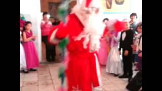 Адикон Эмба