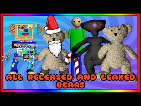*new*-all-bear-alpha-skins-(roblox)-+-unreleased-skins