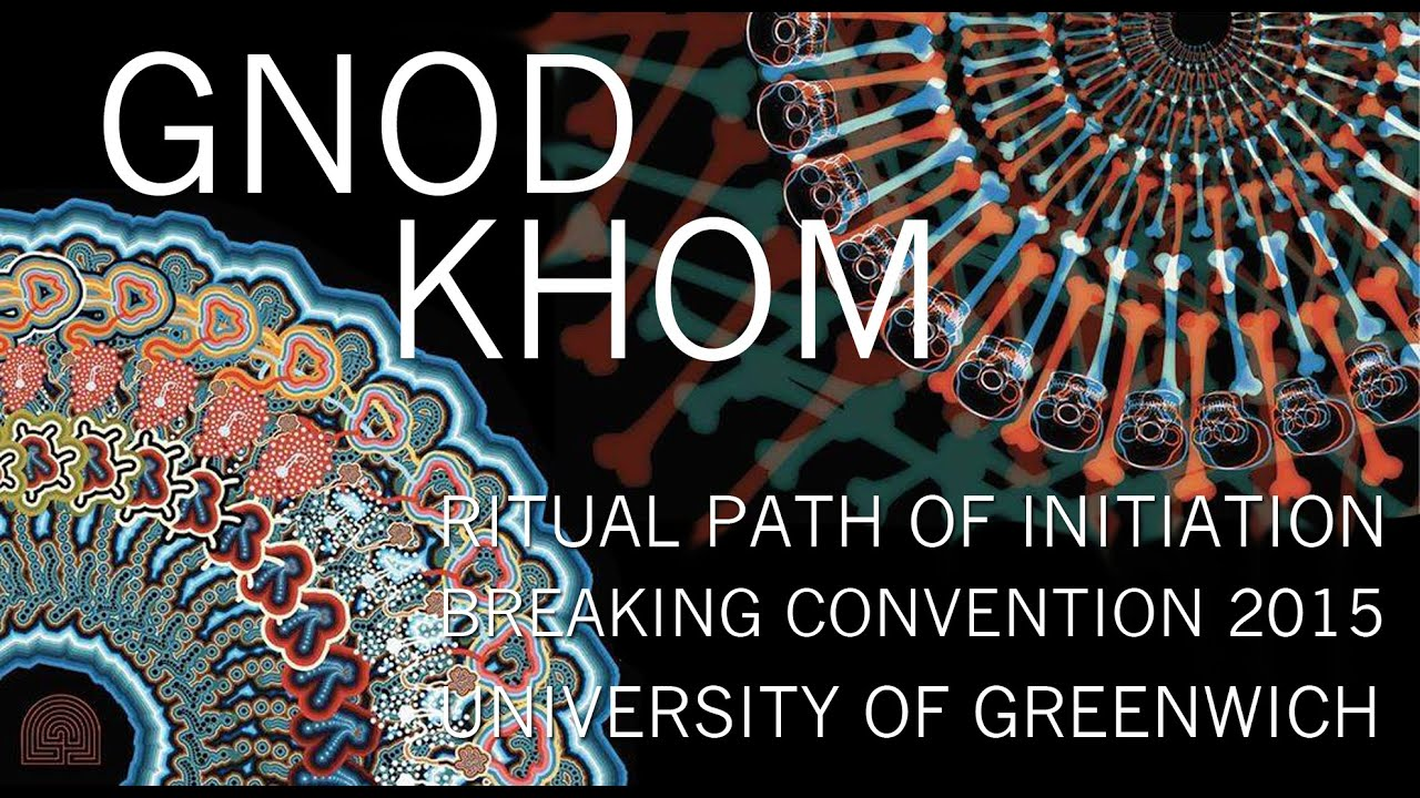 breaking convention essays on psychedelic consciousness University of greenwich, old royal naval college, london june 30 - july 2, 2017 breaking convention is a multidisciplinary conference on psychedelic consciousness, featuring more than 150 presenters from around the world.