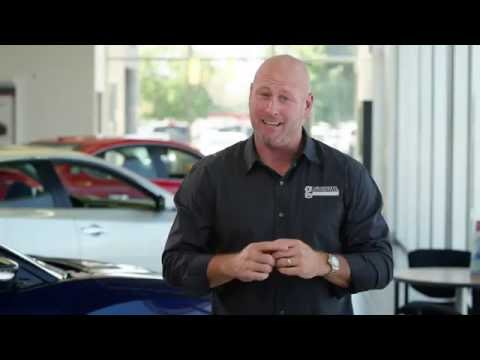Groppetti Automotive - Leadership with Trent Dilfer