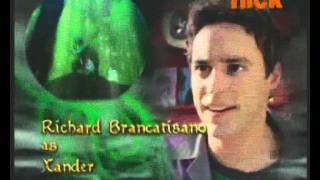 Exclusive 480p-Power Rangers Mystic Force-opening theme in hindi good quality and hq video