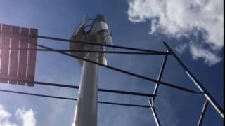 werVind 3 Скорость ветра 3 мс