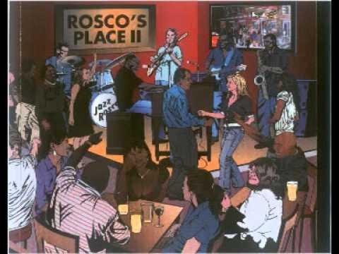 Jazz Rosco - Party Up.mpg