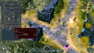 [PC] [3] Прохождение Sacred 2 Co-oP