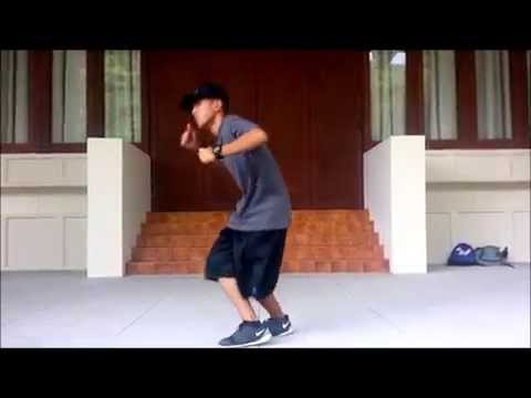 @JColeVEVO J. Cole - Land Of The Snakes Freestyle | Joshua DeGuzman
