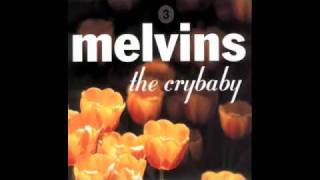 Watch Melvins Blockbuster video