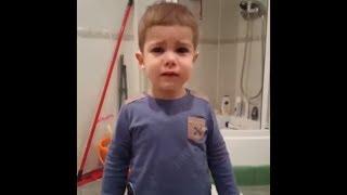Смешные оговорки детей #10 Смешно до слез