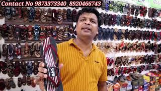 Footwear Manufacturer|Footwear…