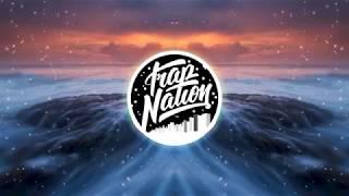 Clean Bandit   Rockabye ft  Sean Paul & Anne Marie (SHAKED Remix)