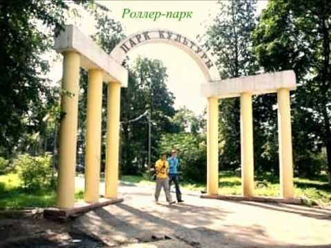 Ханты-Мансийск — Википедия